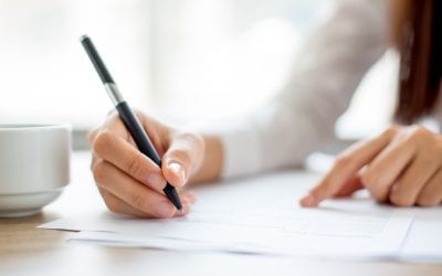 Increase in DIY Wills a cause for concern