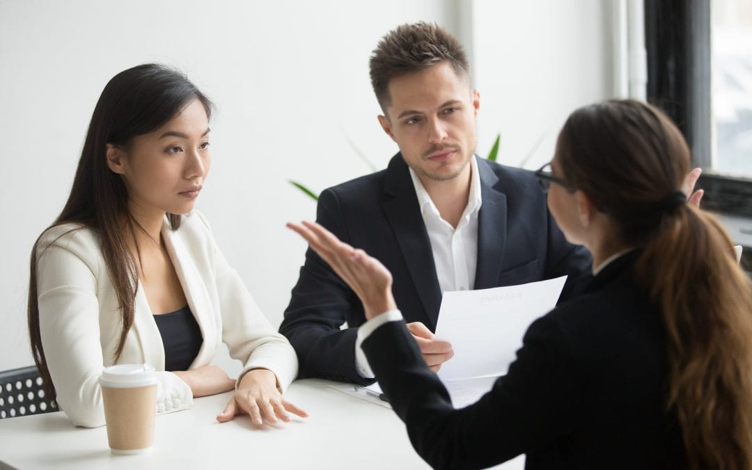 Are there disadvantages in having an LPA?