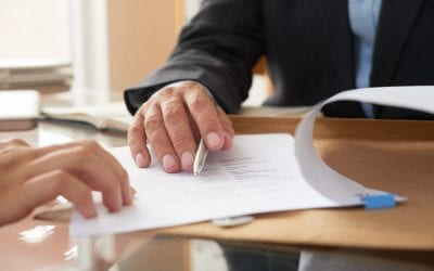 Should you appoint a professional executor or a private individual?