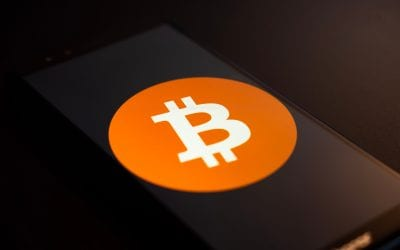 What happens to cryptocurrency when I die?